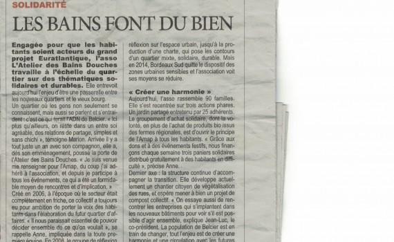 article bordeaux 7 juin201713072017
