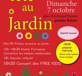 affichefete jardin octobre2018