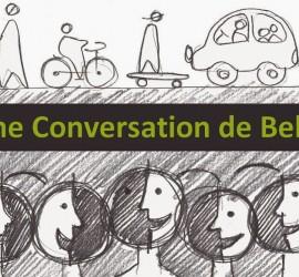 Conversation 7 affichemmm